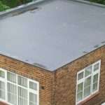 Roofers North London - FT Roofing Services Ltd - Roofing Company London
